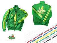 Adidas-Adicolor-G4-Jacket-Kermit-Front&amp;Back-(2005)