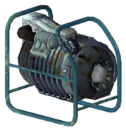 179px-Fusion_Generator.png