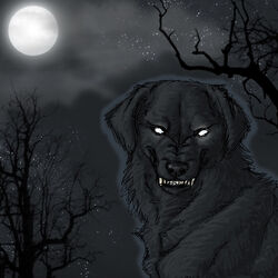 Black Dog ghost.jpg
