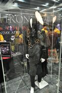 Wondercon-costume-maester
