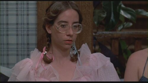 Revenge of the Nerds 1984 - Reference View - IMDb