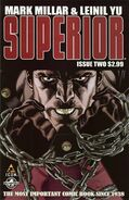 Superior Vol 1 2