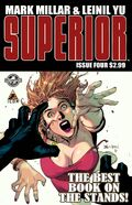 Superior Vol 1 4