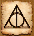 Deathly hallows logo.jpg