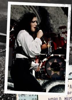Siouxsie_Lollapalooza.jpg