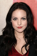 Elizabeth+Gillies+Premiere+Waiting+Forever+ipwU0bMGdqBl
