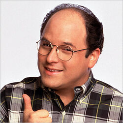 George-costanza