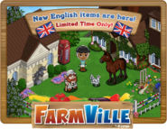 LS English Countryside 4
