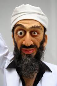 http://images2.wikia.nocookie.net/__cb20110407072253/reddeadredemption/images/4/49/Osama-Bin-Laden-57996.jpg