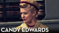 Candy Edwards