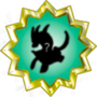 Mystery Bakugan
