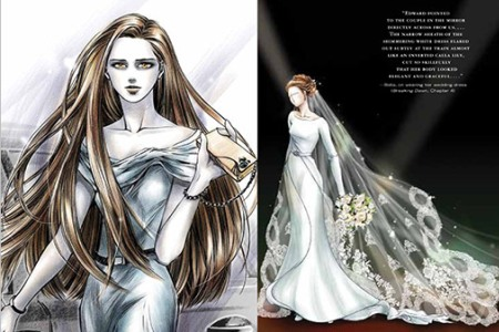 Bella-wedding-dress
