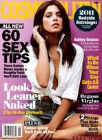 00932-ashley-greene-112