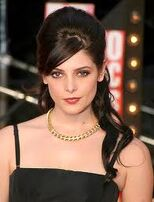 Ashley-greene-0099o0