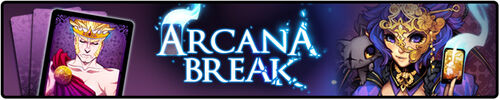 Ci banner 2k11apr06 arcanabreak
