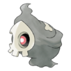 355Duskull.png