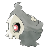 355Duskull