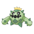 331Cacnea.png