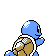 Squirtle Back II
