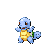 Squirtle DPPt Shiny