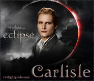 Cullen-carlisle