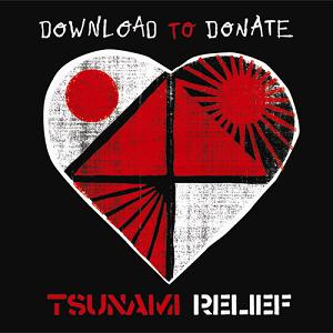 Download To Donate For Japan.