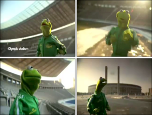 Adidas-Adicolor-Kermit-Ad-OlympicStadium-(2006)