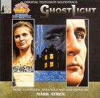 Ghost light soundtrack