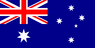 Australia-1-