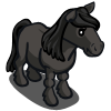 Dales Pony-icon