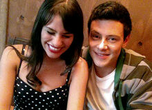 Finchel.Forever