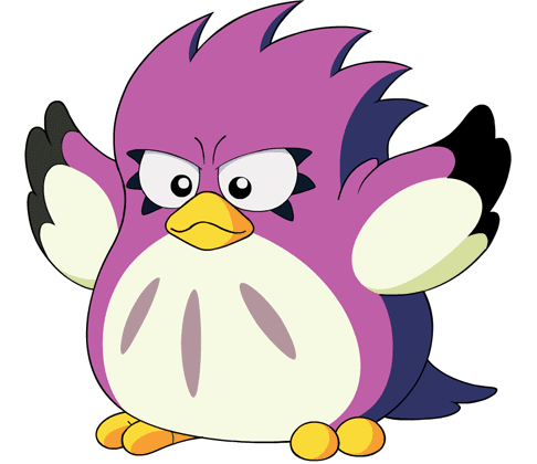 Coo kirby wiki the kirby encyclopedia for Www coo