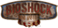 BioShockInfinityicon