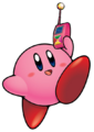 KirbyKATM
