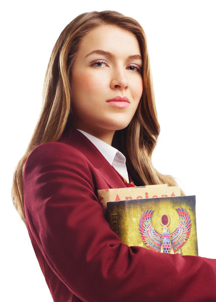 Nathalia Ramos - Picture Colection