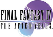FF4TA-Logo