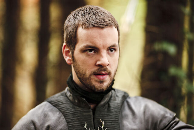 File:Renly.jpg