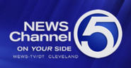200px-Wews logo 2007