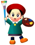 Adeleine2
