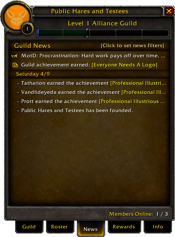 Guild-News tab 4 1 13850