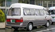 Toyota Hiace Grandcabin 002