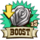 White Rose Ready Boost Set-icon