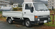 Toyota Hiace Truck H80 001