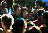 Bamon still