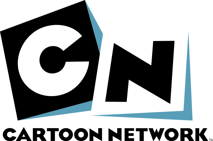 Cartoon Network logo TV Online Terpopuler Net