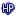 DFF-HP-Icon