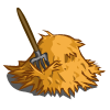 Hay Pile-icon