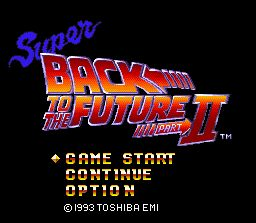 BacktothefutureIIfamicom