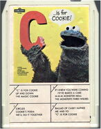 CIsForCookie8track