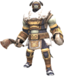 Galka BST (FFXI)